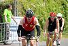 Bonn Triathlon - Bike 2012 (70717)