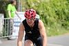 Bonn Triathlon - Bike 2012 (70834)