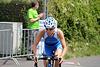 Bonn Triathlon - Bike 2012 (70704)