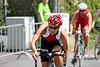 Bonn Triathlon - Bike 2012 (70866)