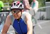 Bonn Triathlon - Bike 2012 (70842)