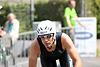 Bonn Triathlon - Bike 2012 (70553)
