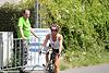 Bonn Triathlon - Bike 2012 (70890)