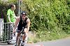 Bonn Triathlon - Bike 2012 (70743)