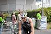 Bonn Triathlon - Bike 2012 (70670)