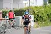 Bonn Triathlon - Bike 2012 (70902)