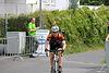 Bonn Triathlon - Bike 2012 (70653)