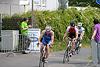 Bonn Triathlon - Bike 2012 (70775)