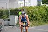 Bonn Triathlon - Bike 2012 (70829)