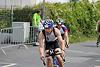 Bonn Triathlon - Bike 2012 (70799)