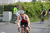 Bonn Triathlon - Bike 2012 (70971)