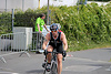 Bonn Triathlon - Bike 2012 (70690)