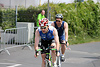 Bonn Triathlon - Bike 2012 (70932)
