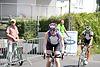 Bonn Triathlon - Bike 2012 (70954)