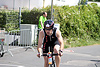 Bonn Triathlon - Bike 2012 (70796)