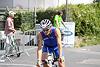 Bonn Triathlon - Bike 2012 (70624)