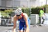 Bonn Triathlon - Bike 2012 (70960)