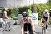 Bonn Triathlon - Bike 2012 (70816)