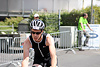 Bonn Triathlon - Bike 2012 (70755)