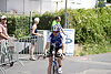 Bonn Triathlon - Bike