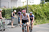 Bonn Triathlon - Bike 2012 (70967)