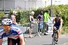 Bonn Triathlon - Bike 2012 (70747)