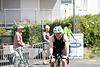 Bonn Triathlon - Bike 2012 (70863)