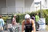 Bonn Triathlon - Bike 2012 (70947)