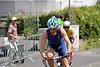 Bonn Triathlon - Bike 2012 (70776)