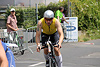 Bonn Triathlon - Bike