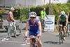 Bonn Triathlon - Bike 2012 (70586)