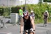 Bonn Triathlon - Bike 2012 (70883)