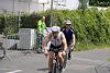 Bonn Triathlon - Bike 2012 (70618)
