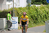 Bonn Triathlon - Bike 2012 (70581)