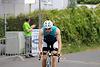 Bonn Triathlon - Bike 2012 (70623)