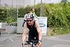 Bonn Triathlon - Bike 2012 (70768)