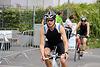 Bonn Triathlon - Bike 2012 (70877)