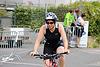 Bonn Triathlon - Bike 2012 (70668)