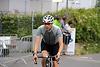 Bonn Triathlon - Bike 2012 (70860)