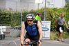 Bonn Triathlon - Bike 2012 (70873)