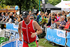 Bonn Triathlon - Run 2012 (70986)