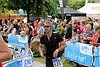 Bonn Triathlon - Run 2012 (71024)