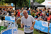 Bonn Triathlon - Run 2012 (71005)