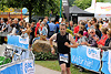 Bonn Triathlon - Run 2012 (71012)