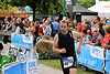 Bonn Triathlon - Run 2012 (70994)