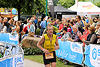 Bonn Triathlon - Run 2012 (71018)