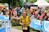 Bonn Triathlon - Run 2012 (71016)