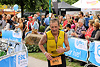 Bonn Triathlon - Run 2012 (71020)