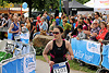 Bonn Triathlon - Run 2012 (71029)
