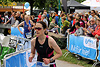 Bonn Triathlon - Run 2012 (71027)